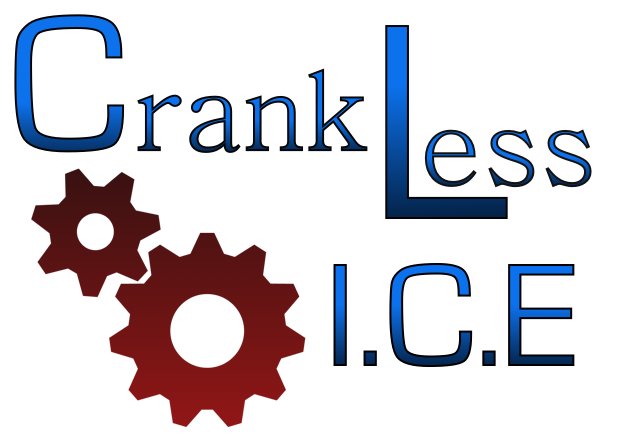 Crankless Ice